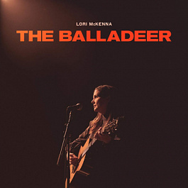 Lori McKenna – The Balladeer