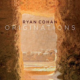 Ryan Cohan - Originations